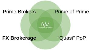 AdvancedMarkets_FX_Brokerage1