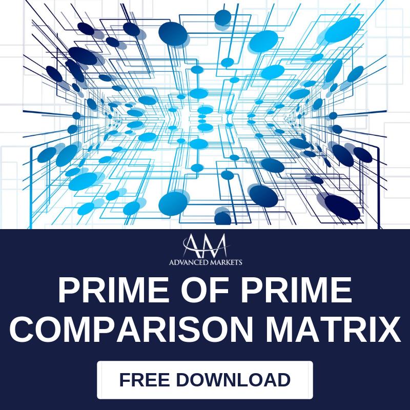 AdvancedMarkets_PrimeofPrime_Matrix_Download
