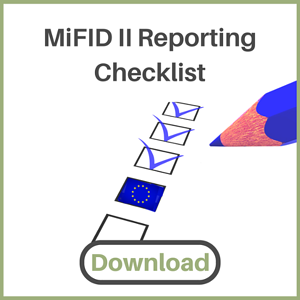 Advanced_Markets_MIFID2_Reporting_Checklist