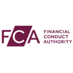 Advanced Markets - FCA (Financial Conduct Authority)