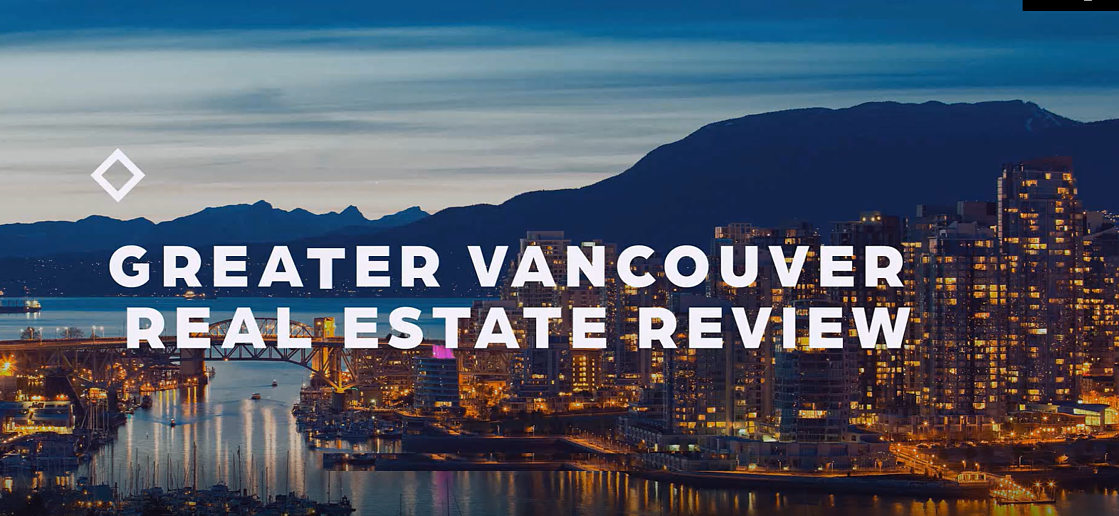 Greater Vancouver real estate review thumbnail-1