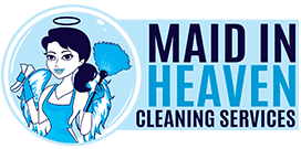 maid in heaven_logo