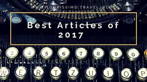 Best Articles of 2017.jpg