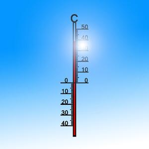 thermometer-4353319_1920