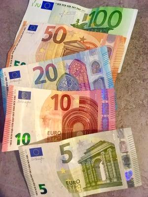 Euronote