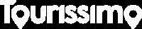 Tourissimo_Logo_SoloNeg-972005-edited.png