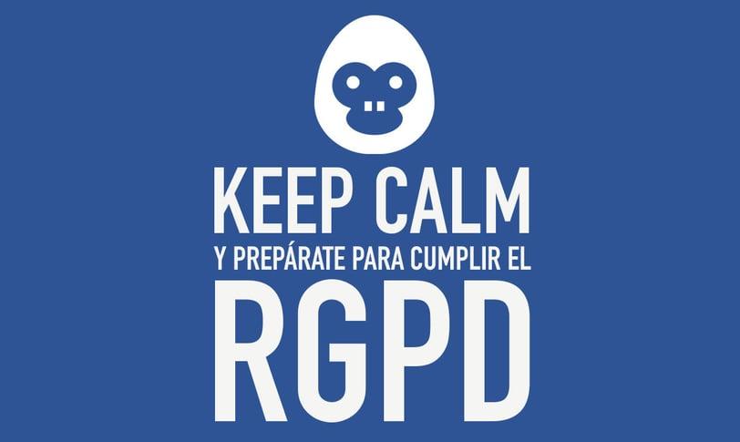 GDPR-1170x700