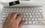 ¿Qué es el copywriting y cómo ayuda a los responsables de marketing?