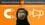 ¿Cuál es la diferencia entre inbound y outbound marketing?