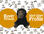 Buyer person or ideal client profile?