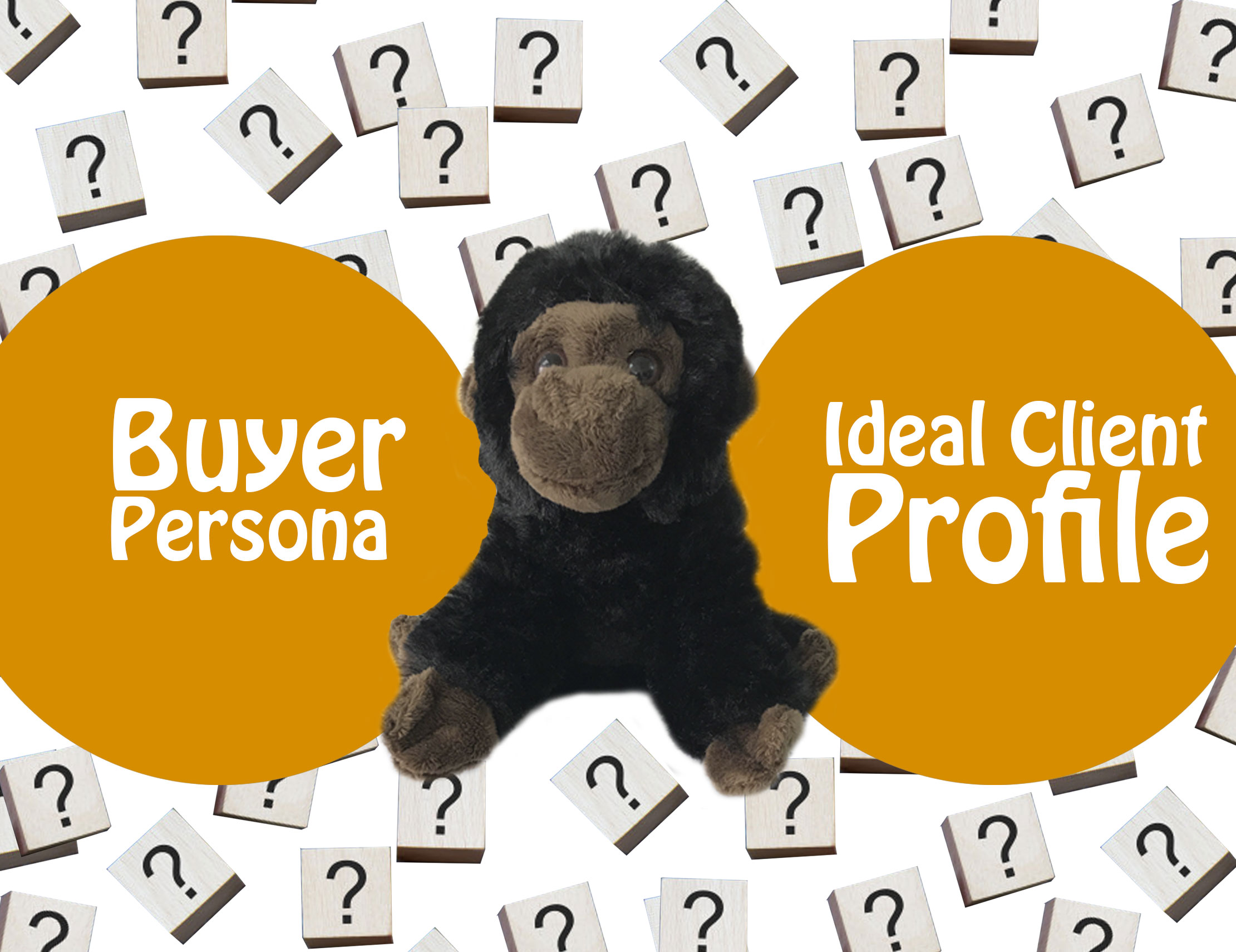 buyer-persona-o-ideal-client-profile-2