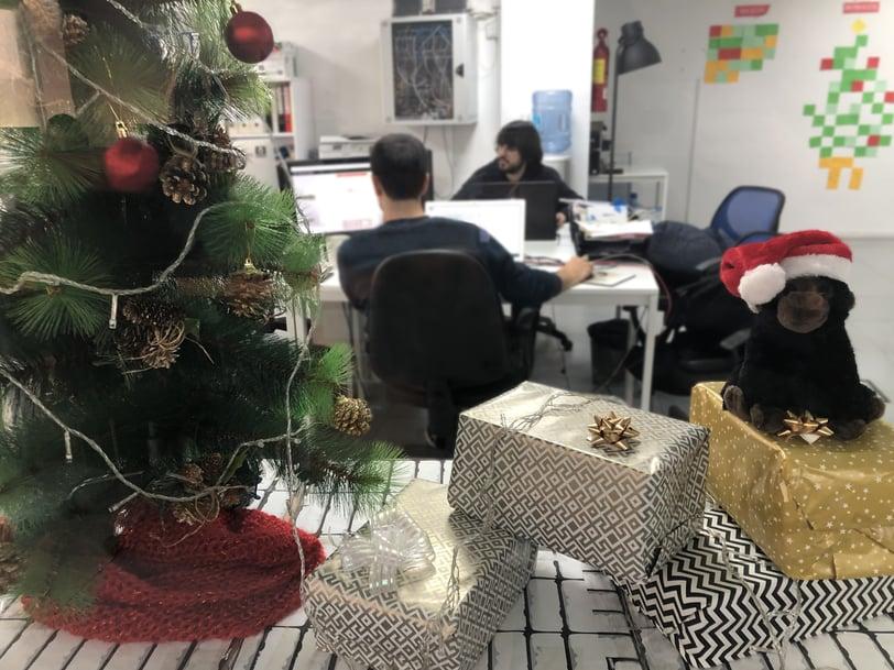 campaña-navidad