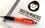 Agència Partner de Hubspot a Barcelona