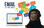 5 tips for an effective email marketing strategy for your business