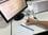 Com introduir una firma dinàmica en el teu correu corporatiu
