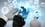 Quin grau de digitalització té la teva empresa?