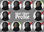 What is the Ideal Client Profile?