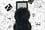 Avantatges del llibre digital per a un responsable de marketing i comunicació