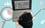 Las dos métricas digitales clave