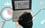 Les dues mètriques digitals clau