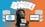 Migración de Wordpress a Hubspot