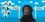 7 avantatges de l'outsourcing del teu departament de màrqueting