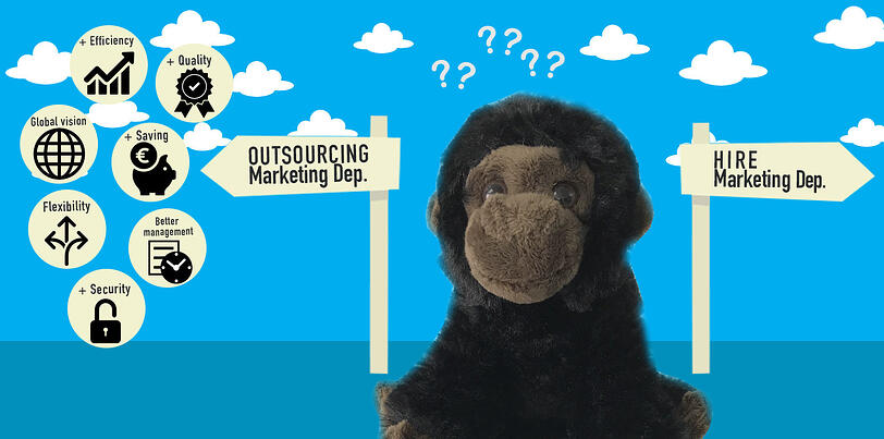 outsourcing-eng