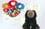 A quina xarxa social ha d'estar la teva empresa?