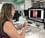 Avantatges de la videoconferència per a les reunions d'empresa