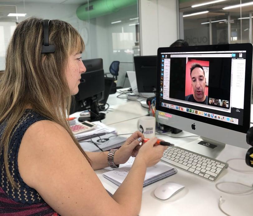 videoconferencia3