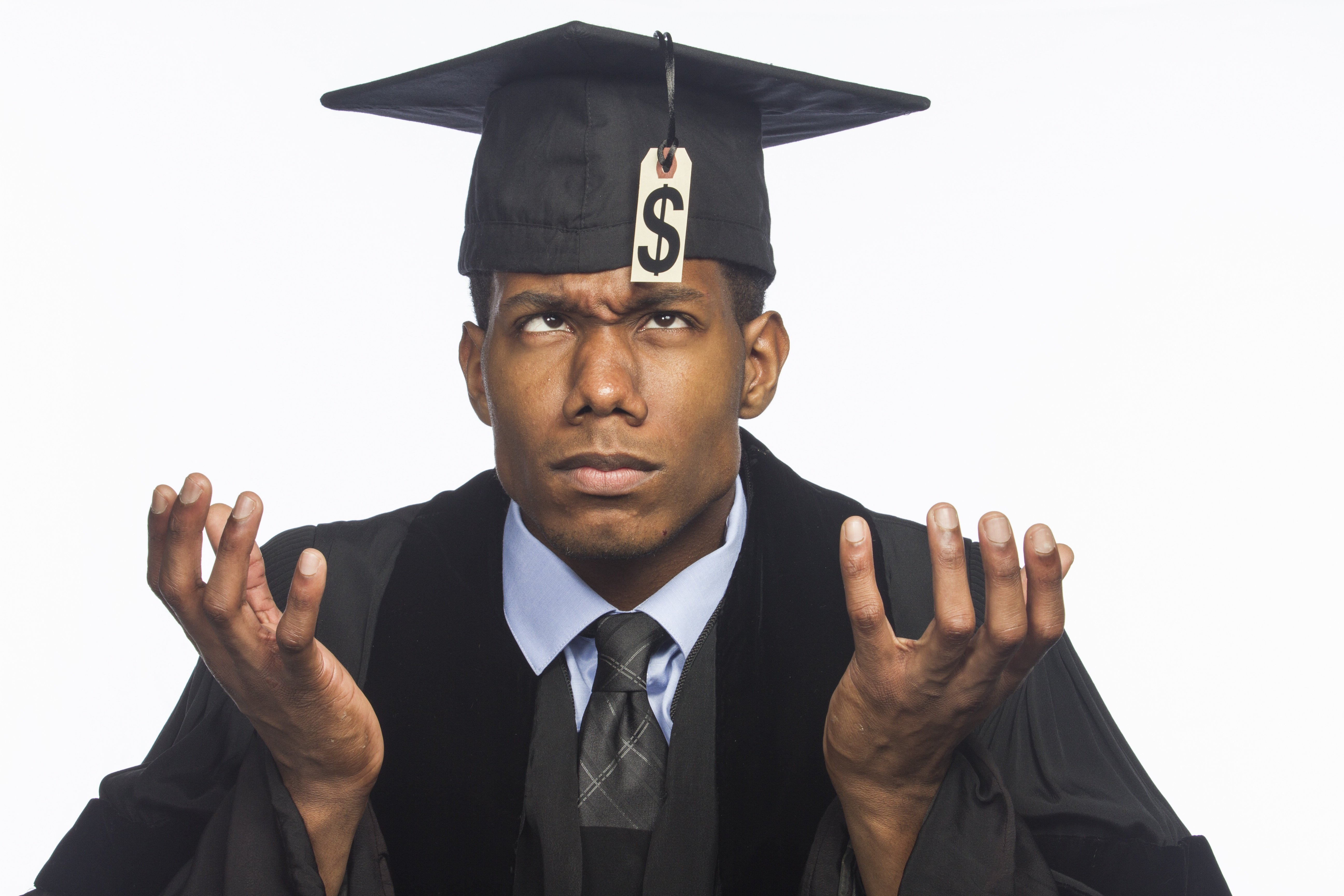 money-talks-concerns-about-grad.jpg