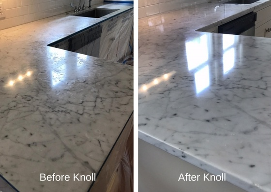 before after marble counter.jpg