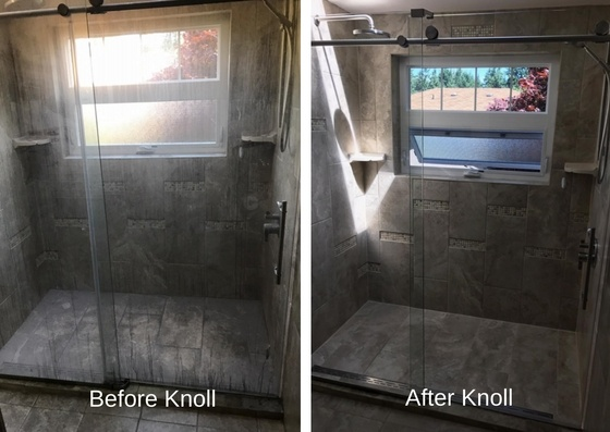 before and after tile shower .jpg