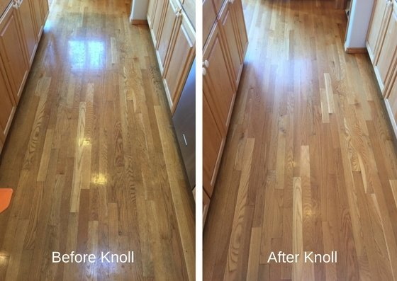 hardwood before and after .jpg