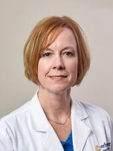 2017 Amy Rains Erlanger Health System Photo.jpg