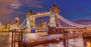 Anticipating Brexit: What Companies Need to Know About Financing