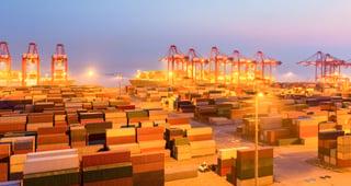 Stenn International President Kerstin Braun Comments on B2B Trade Finance in Financial Times Feature