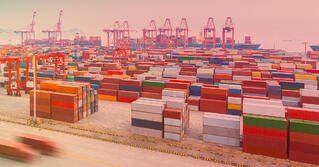 3 International Trade Risks Buyers & Suppliers Face in 2019