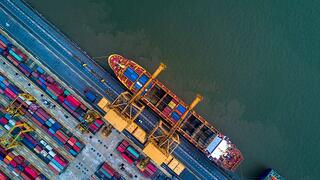 Stenn International Creates $300M International Trade Platform