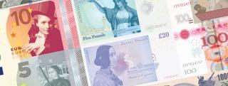 Dollar Diversity: Replacing Men on Banknotes with Women