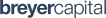 investor-breyercapital