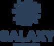 investor-galaxydigital