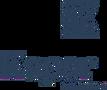 investor-kapor