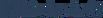 investor-lindenlab