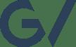investor-gv