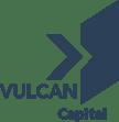 investor-vulcan