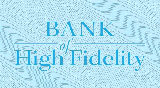 bank-of-hifi