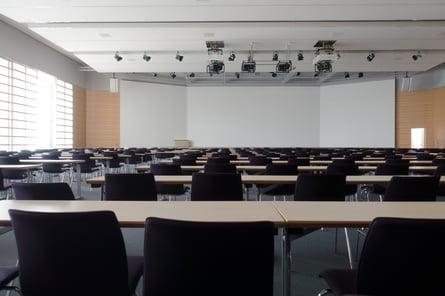 architecture-auditorium-building-159213