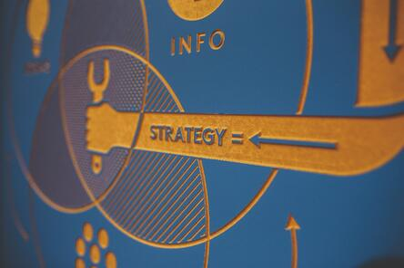 board-marketing-strategy-6229 (1)