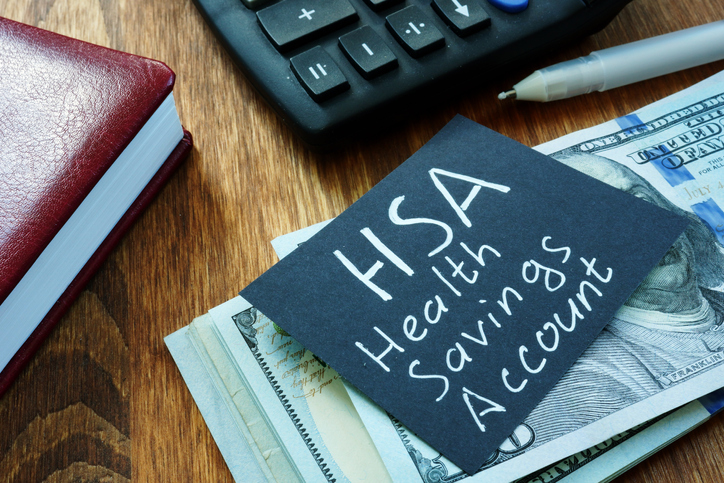 HSA 101: What You Need to Know